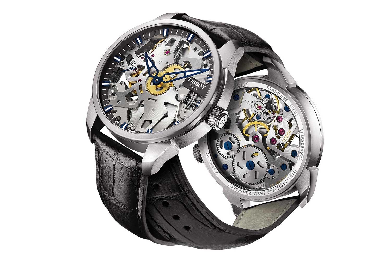Đồng hồ automatic thông thường có giá cao hơn đồng hồ quartz