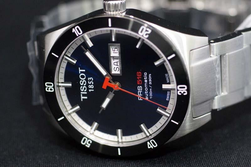 Đồng hồ CK (Calvin Klein) K4U236K6 (1)
