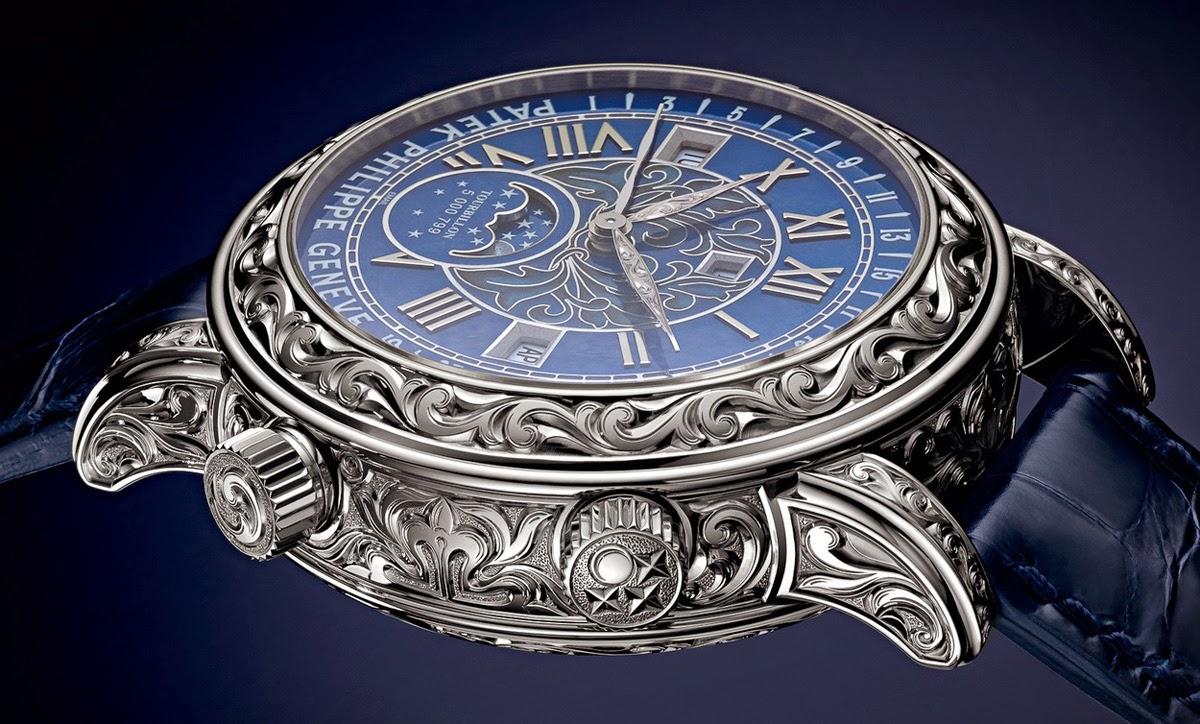 Tiêu chí đánh giá các loại đồng hồ Thụy Sỹ