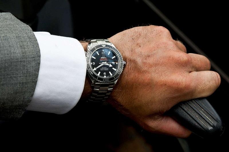 Điểm tên 6 hãng đồng hồ Thụy Sĩ nổi tiếng dẫn đầu tại Việt Nam
