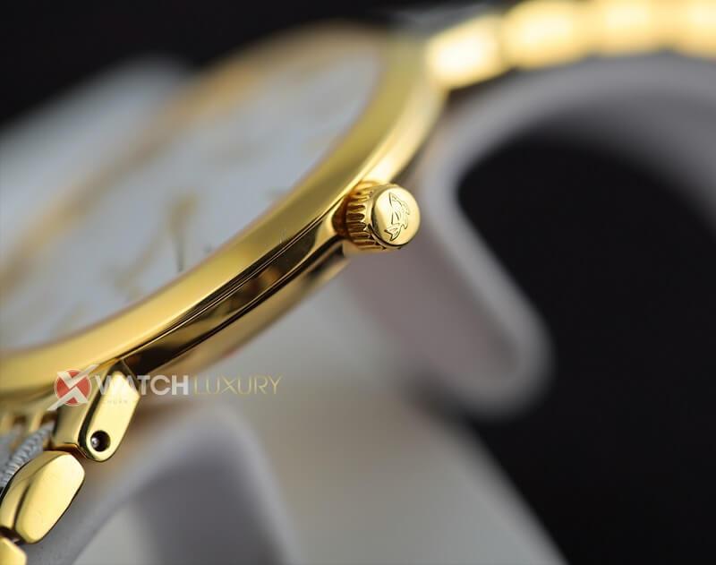 đồng hồ hàng hiệu nữ