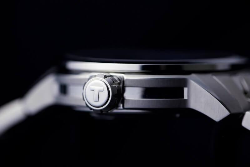 cách nhận biết đồng hồ tissot xịn