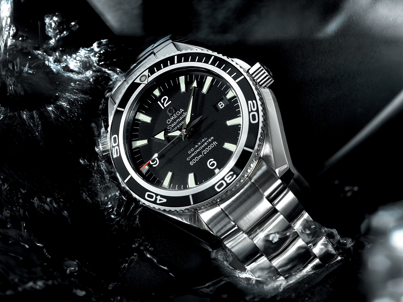 Danh sách các thương hiệu đồng hồ Thụy Sỹ nổi tiếng