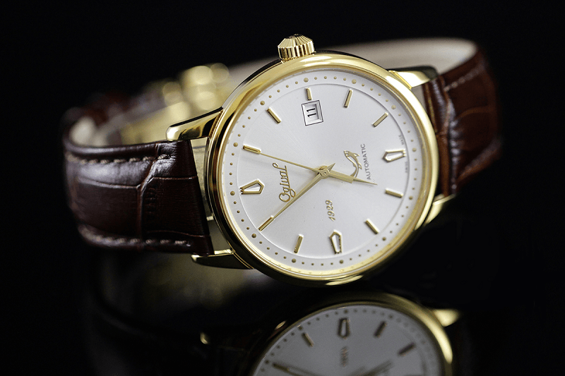shop đồng hồ Thụy Sỹ chính hãng
