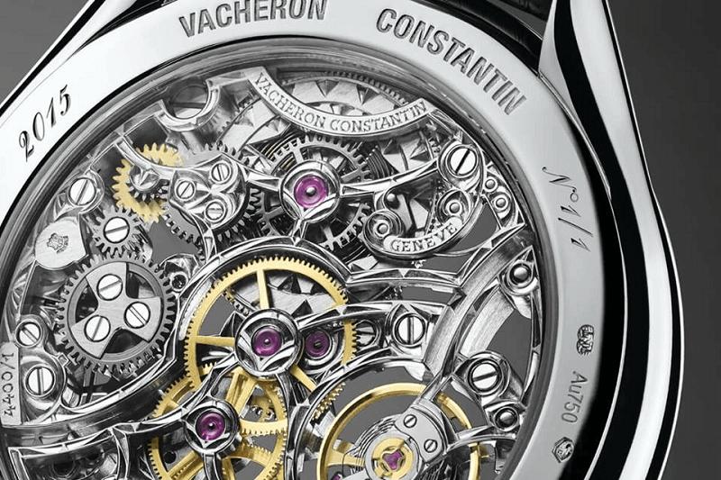 Lời khuyên từ chuyên gia: Có nên mua đồng hồ Thụy Sỹ?