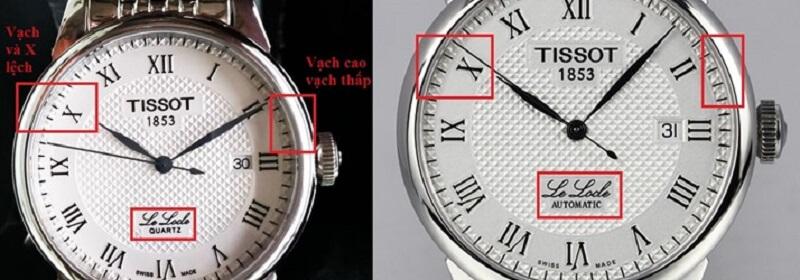 đồng hồ chính hãng tphcm