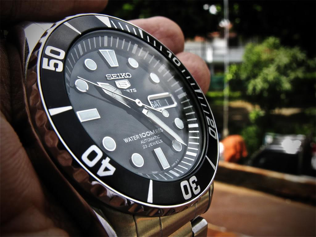 Top 5 các hãng đồng hồ đeo tay nổi tiếng tại Việt Nam