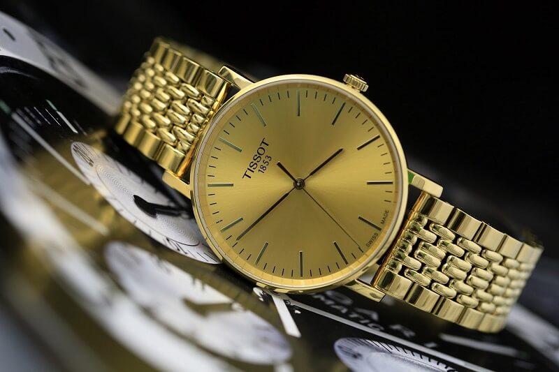 Đâu là thương hiệu đồng hồ Thụy Sỹ giá tốt nhất?