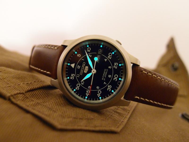 Bật mí cách bảo quản đồng hồ đúng chuẩn