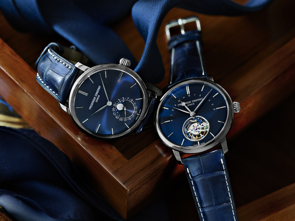 nhiều thương hiệu đồng hồ Thụy Sỹ chính hãng tại hà nội