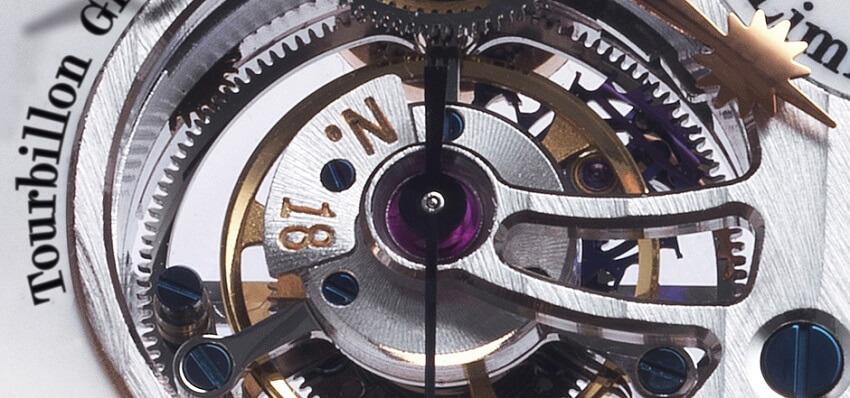 máy đồng hồ Frederique Constant