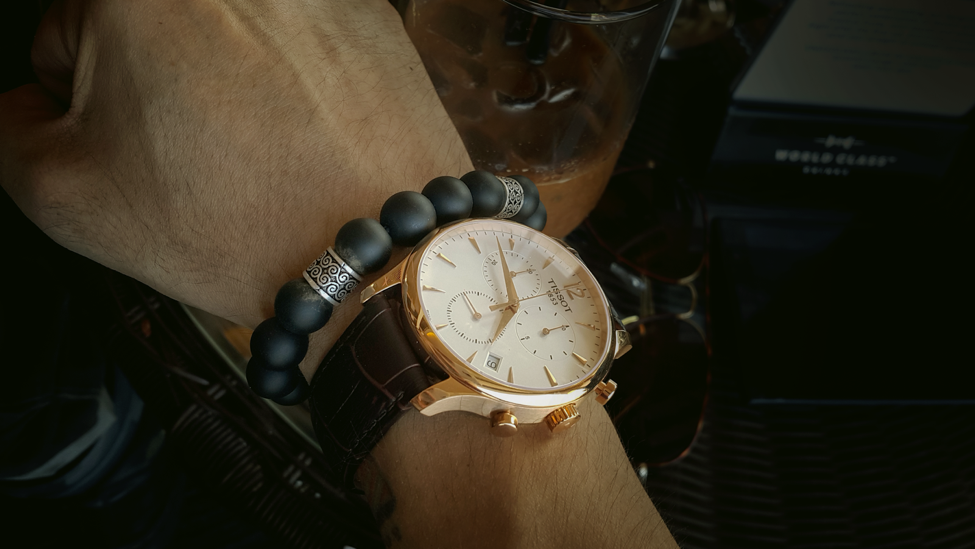 Top 5 đồng hồ Tissot thể thao nổi bật đáng sở hữu nhất