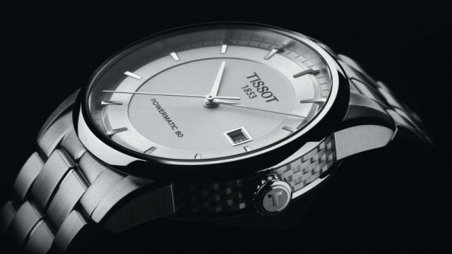 Top đồng hồ Tissot trên 20 triệu – Tại sao lại là nỗi khát khao?