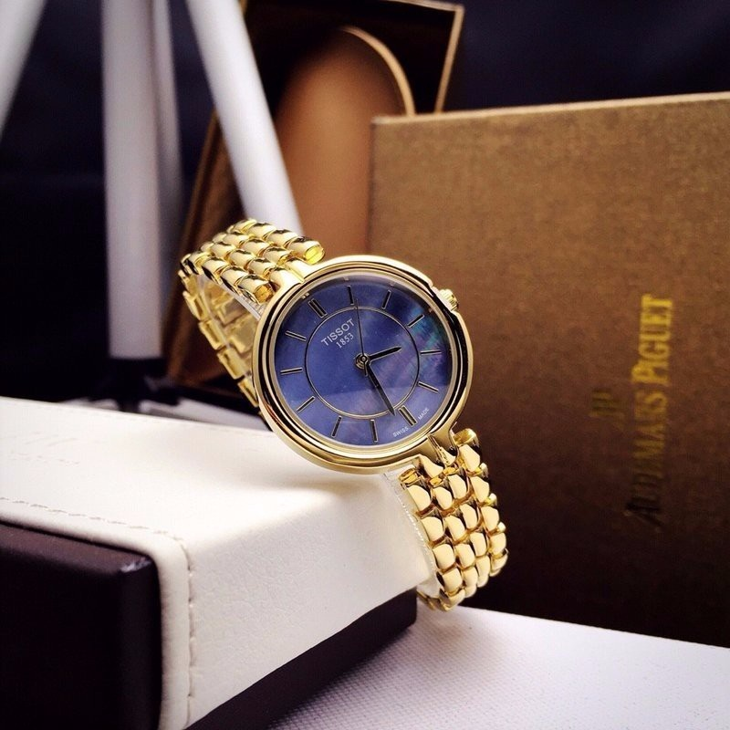 Đồng hồ Tissot 1853 nữ