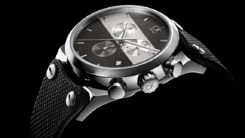 đồng hồ clavin klein mang chất lượng đẳng cấp