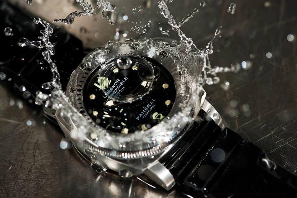 Chính sách bảo hành của Xwatch Luxury